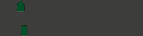 Speicher Wildeshausen Logo